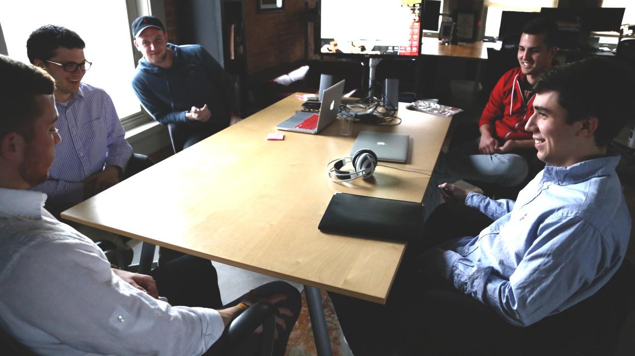team-meeting.jpg